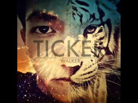 DJ.Ticker Wallker - MoreNa [8]