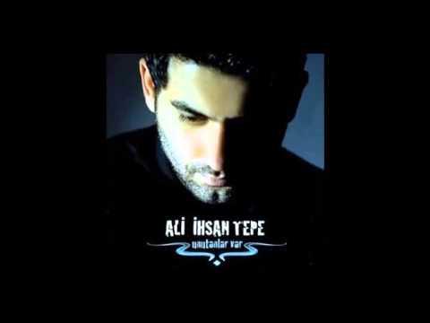 Ali İhsan Tepe - Var Elbet (Deka Müzik)