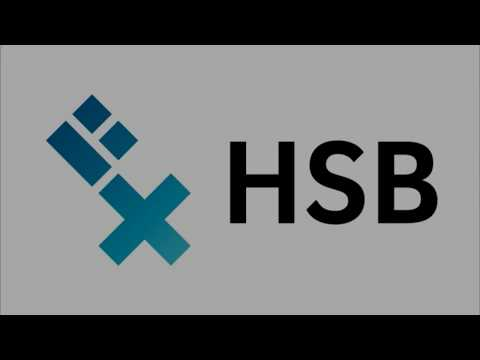 HSB Hosschule Bremen Summer School ( Promotional Video)