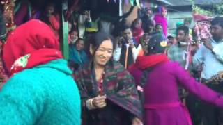 Gulmi Daha Panche Baja 2014