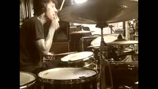 Brena - APC Drum Cover - Jon Twothumbs Malley