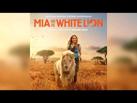 #23. The Lion Sleeps Tonight – Mia And The White Lion Soundtrack
