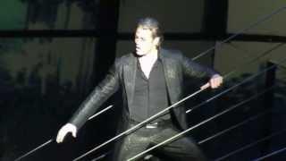 Musical Elisabeth - Der letzte Tanz