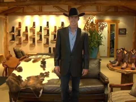 Luxury Dallas Episode 9