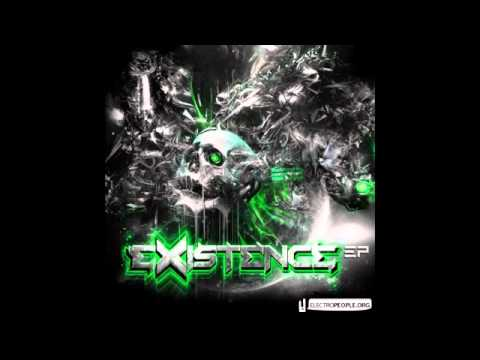 Excision Downlink - Existence VIP (original mix)