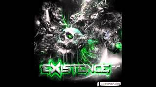 Excision Downlink - Existence VIP (original mix)