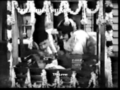 TMS - Naan Kadavulai -Kallum Kaniyaagum