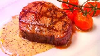 МРАМОРНАЯ ГОВЯДИНА ПОЛЬЗА И ВРЕД   калорийность стейка из говядины, калорийность стейка из телятины