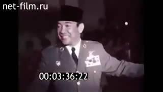 Download Video Sang Proklamator Bergembira Bersuka Ria Bersama MP3 3GP MP4