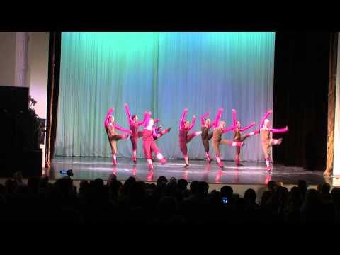 для бесплатные коллективы танцев спб для экстремальных