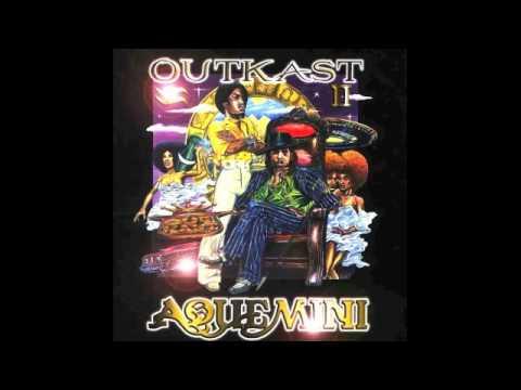 OutKast - Slump - HQ