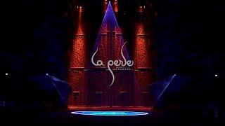 La Perle x Hollaphonic (Cantata in F Remix)