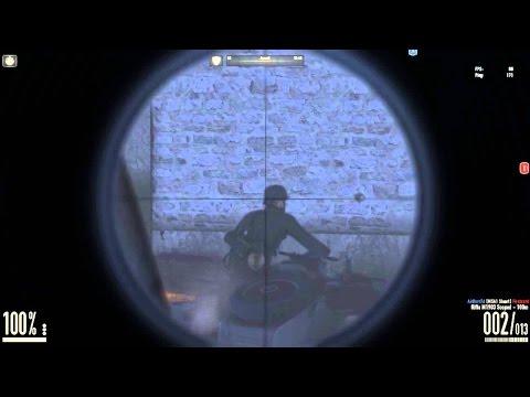 Онлайн игры Снайпер - бесплатные игры для всех!