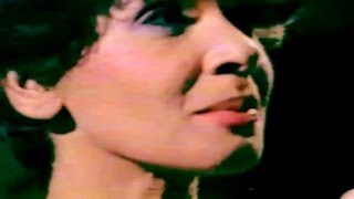 Shirley Bassey - Call Me / It's One Of Those Songs (1968 Recordings)