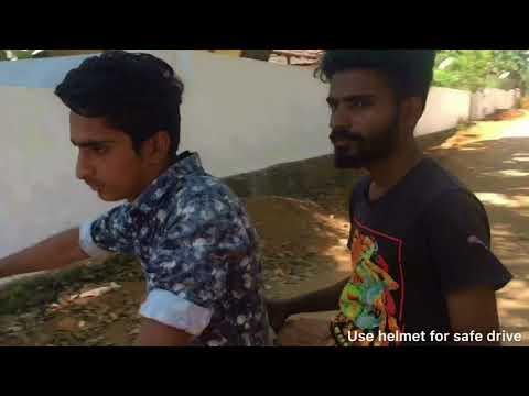 ഇതാണ്ടാ FRIENDSHIP (Malayalam short film)