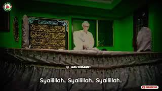 Download tawasul syaililah
