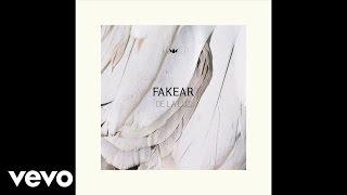 Fakear - De La Luz (Audio Only)