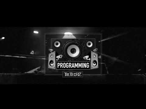 Mr Traumatik - Programming Mp3