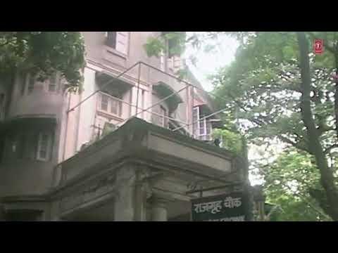 Baal Bhimacha Palna (Yugpurush Dr. Babasaheb Ambedkar)