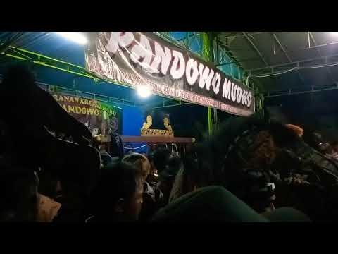 New!!! jathilan Pandowo Mudho Babak soreng