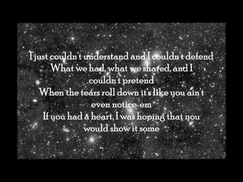 Nicki Minaj - Bed Of Lies ft. Skylar Grey(Karaoke)