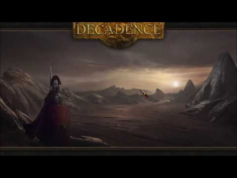 The Age of Decadence [011] |