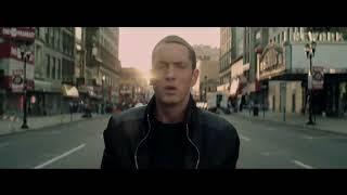 Linkin Park & Eminem   Web of Lies