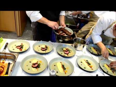 Adobo Asia Street Food - Jan-Philipp Biermann - Frankfurt am Main