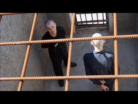 Кто есть кто в  тюрьмах и зонах. Отношения между сидельцами