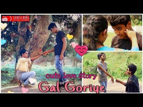 high-rated- -gal-goriye- -suit- -mushup- -cover-by-aman-sharma-guru-randhawa- -arnab-&-mampi