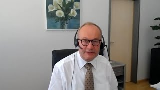 Future role of CAR-T in myeloma