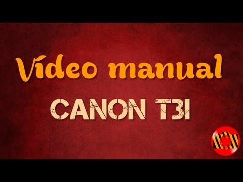 Vídeo Curso fotografia gratis