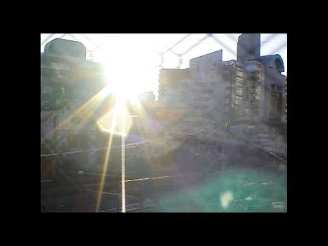 UlulU 『夕方のサマーランド』