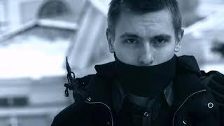 Баста feat Бумбокс - Солнца Не Видно (Official video) [1080p]