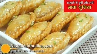 Chashni