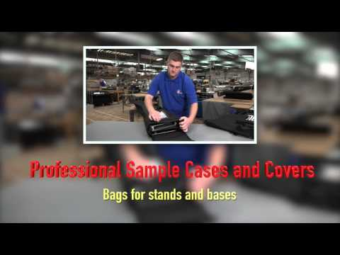 CPL Felthams | Bespoke Cotton Bags, Protective Cases and Covers