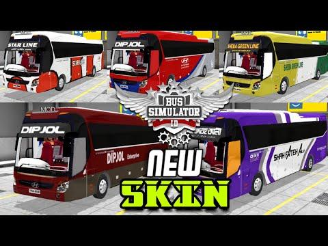 hyundai-universe-spoiler-new-bus-skin-livery-+-link-download-free-!