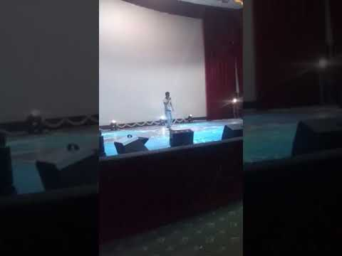 Видеои пурраи Концерт дар кохи ЛОХУТИ