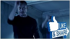Will The Exorcist Season 3 Happen?