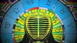 Technohead - Gabba Hop