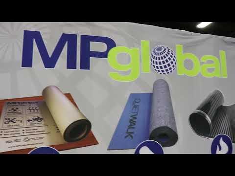 NWFA Expo 2019 - MP Global Jack Boesch