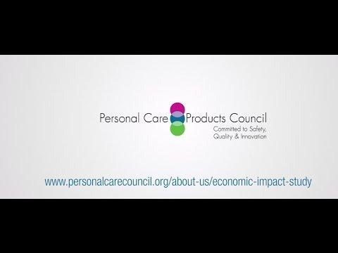 PCPC Economic & Social Contributions