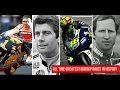 Top 4 Greatest MotoGP Riders Of All Times