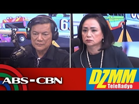 DZMM TeleRadyo: Mislatel open to partnerships with Globe Telecom, PLDT Inc