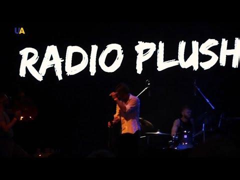 Radio Plush | Music Day