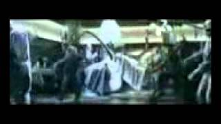 Title Song of Spider Man 2 by Pakistani Band Strings - Na Jane kyun....3gp