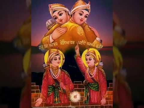 Khedan Diyan Umraan।।Jagdev Singh Gaggri & Kulwinder Singh Maan।।Full Song