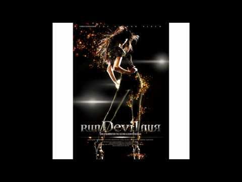 SNSD-Run Devil Run