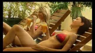 seks-v-club-hotel-sera