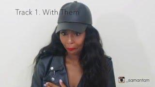 Slime Season 3 (Reaction Video) - Samanta M.